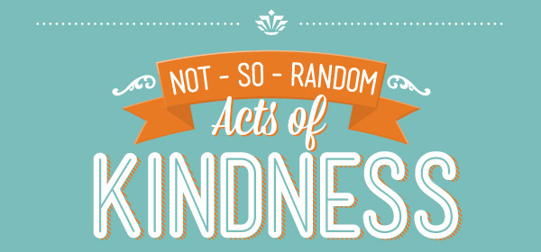 acts-of-kindness-day 3