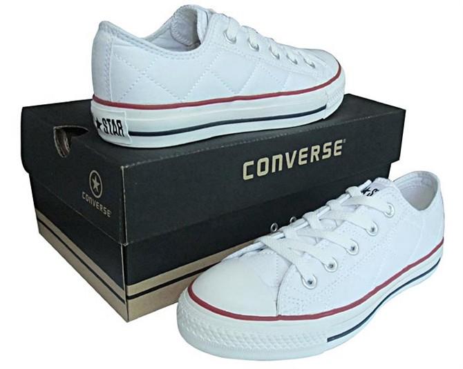 Converse-Chuck-Taylor-91_LRG