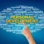 Develop a Personal Growth Plan