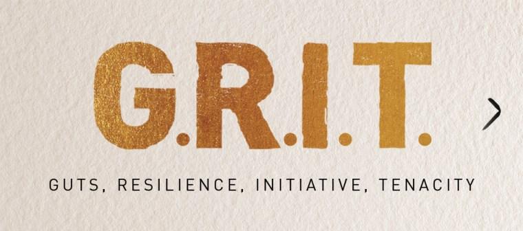 slide2_grit-2