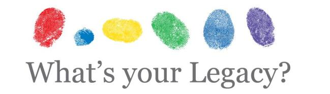 LegacySocietyText1
