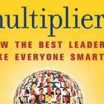 5 Disciplines that Turn Smart Leaders into Genius Makers