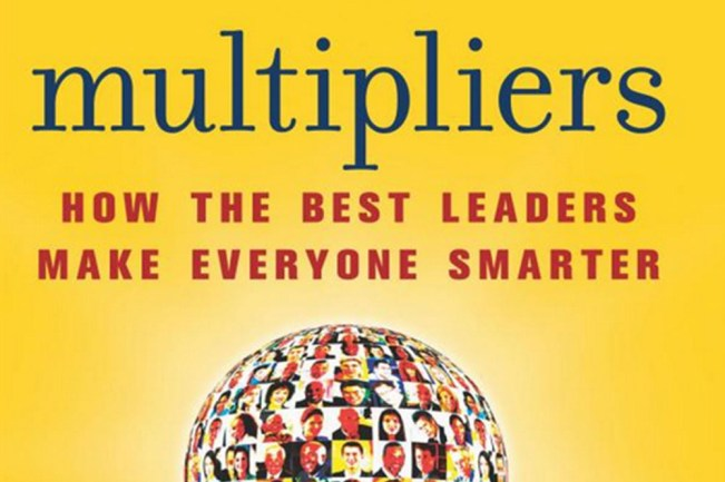 multipliers-book-cover