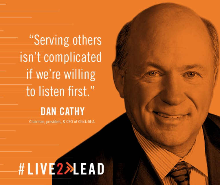 dan-cathy-serving-others