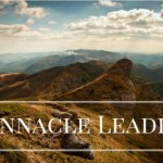 Legacy of a Pinnacle Leader