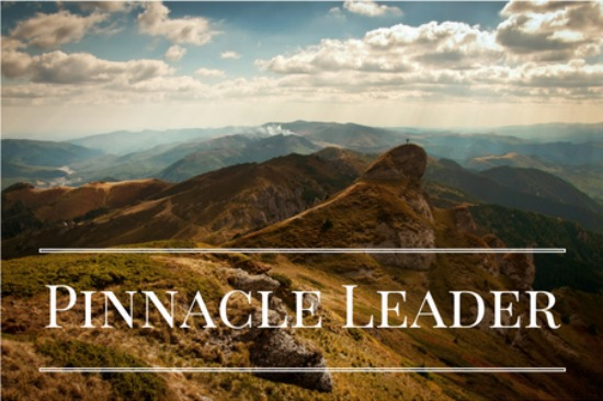 pinnacle-leader-550x366
