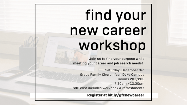career-workshop-120316