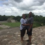 Leadership Lessons from Belize, Central America