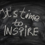 7  Habits of Inspiring Leaders