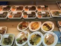新札幌ファンタジーキッズリゾートは持込OK!オススメの持込ランチをご紹介!