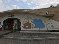 札幌駅から円山動物園までのアクセス方法は?地下鉄?バスは出てる?