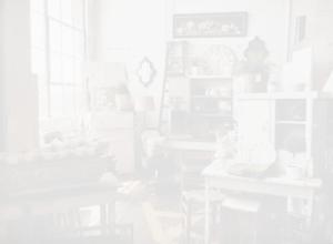 vintage shop image