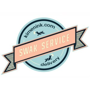 swak club logo