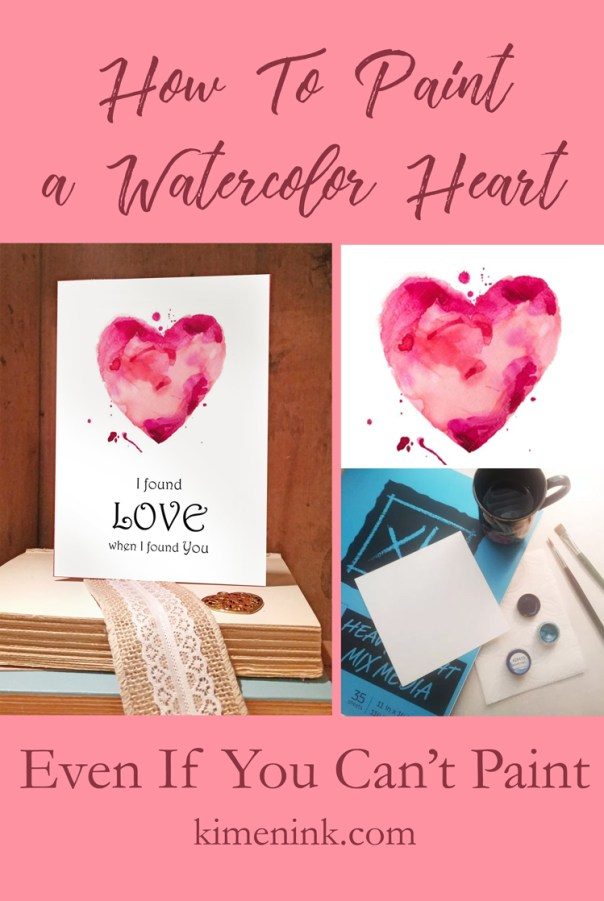 how-to-paint-a-watercolor-heart