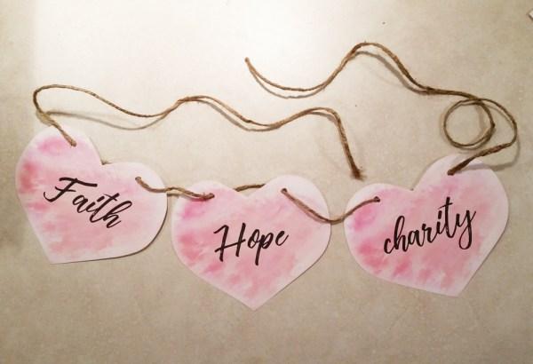 Faith-Hope-Love-Banner