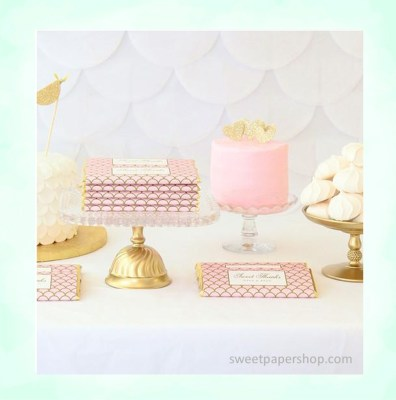 Pink-and-Gold-Dessert-Table---https---www-sweetpapershop-com