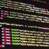HTMLより簡単なマークアップ言語「Markdown」