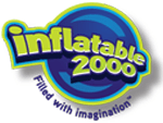 inflatable2k-logo-for-web