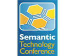 semantic-technology-conference-logo-for-web