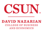 csun-cobae-logo-for-web