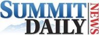 Summit Daily News Logo