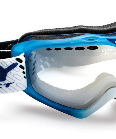 Gear Review: Rudy Project Klonyx Snow Goggles