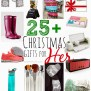 50 Marketing Tips To Rock Your Holiday Sales