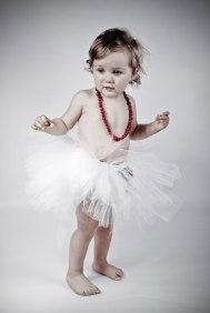 Child-Photography-by-Monikha-4