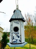 birdhousehome3