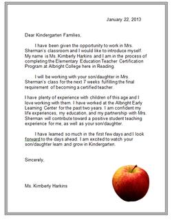 Principle 6 Kim Harkins' Portfolio