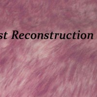5 Breast Reconstruction Gifts