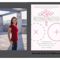 My name is Kim, and I was diagnosed with breast ca…