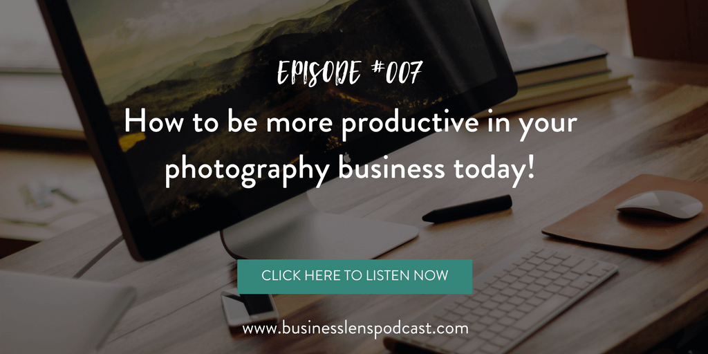 podcast, productivity, business tips