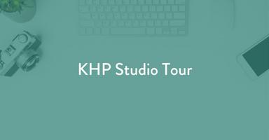 studio tour, home studio, photography studio, business tips, photography tips