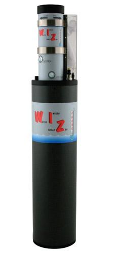 water In-situ Analyzer