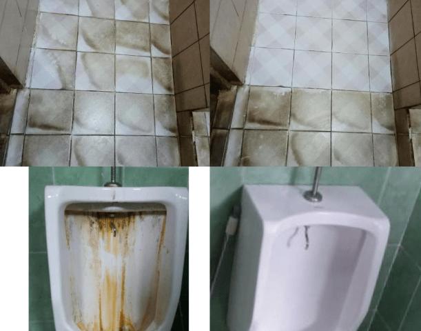 pembersih toilet ampuh