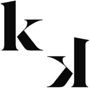 kimias kravings | keep kraving