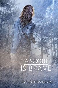 ScoutIsBrave