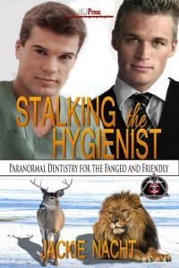 stalking hygienist