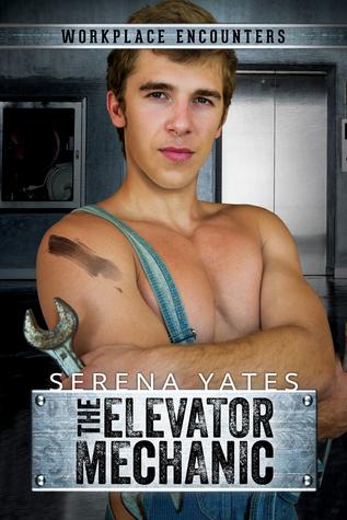 elevator mechanic