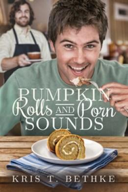 PumpkinRollsAndPornSounds