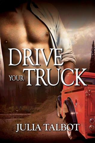 drive truck