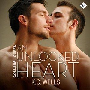 unlocked heart
