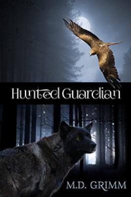 HuntedGuardian