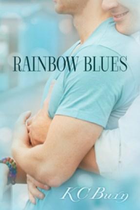RainbowBlues