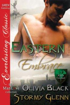 eastern embrace