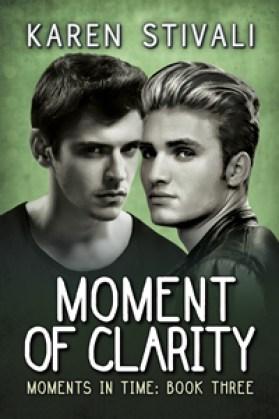MomentofClarity