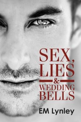 SexLies&WeddingBells