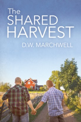 SharedHarvest[The]