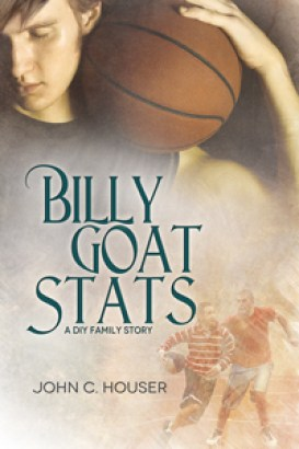 BillyGoatStats
